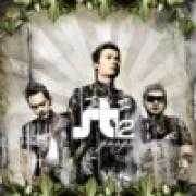 download lagu ST12 Cinta Jangan Dinanti