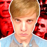 Movie Villain Medley Jon Cozart