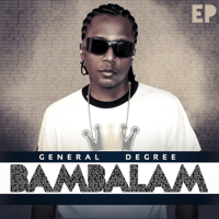 Bambalam General Degree MP3