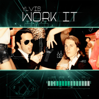 Work It Ylvis MP3