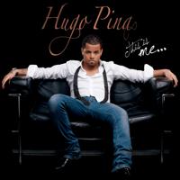 N'kre ser di bo Hugo Pina