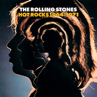 (I Can't Get No) Satisfaction The Rolling Stones