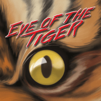 Eye of the Tiger (Anniversary of Rocky III Mix) Jimi Jamison