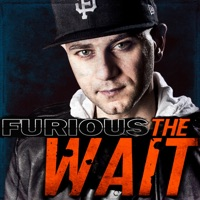 The Wait (feat. Marka) - Single - Furious mp3 download