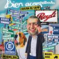 Free Download Reyli & Miguel Bosé Amor del Bueno Mp3