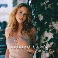 Through the Rain - Single - Mariah Carey mp3 download