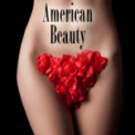 Free Download Dust American Beauty (Theme from