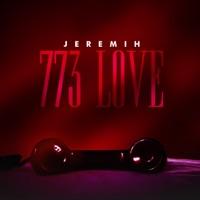 773 Love - Single - Jeremih mp3 download