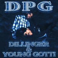 Dipp Wit Me (feat. RBX) Tha Dogg Pound