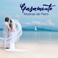 Slow Music Casamento by Piano MP3
