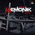 Free Download Dj Memonik Metalingus Mp3