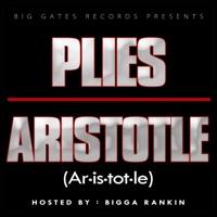 Aristotle - Plies mp3 download