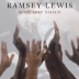 Oh Happy Day (Live) - Ramsey Lewis - Ramsey Lewis