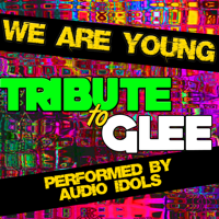 We Are Young Audio Idols MP3