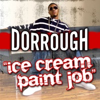 Ice Cream Paint Job - Single - Dorrough mp3 download