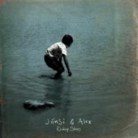 Happiness Jónsi & Alex