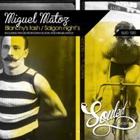 Blanchy's Tash - Single - Dan, doru & Miguel Matoz mp3 download