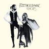 Fleetwood Mac - Dreams MP3 Download