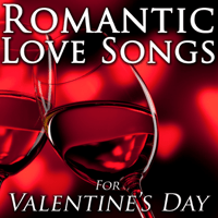 Top of the World (In the Style of Carpenters) Love Songs MP3