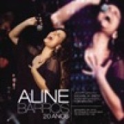 download lagu Aline Barros Bem Mais Que Tudo (Above All)