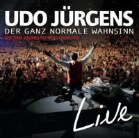 Ich war noch niemals in New York (Live 2012) Udo Jürgens