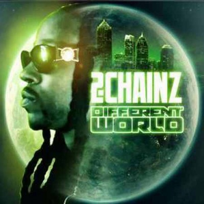 G.O.O.D. Morning - 2 Chainz mp3 download