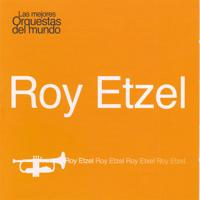 Kun - Fu Fighting Roy Etzel MP3