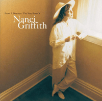 From a Distance Nanci Griffith