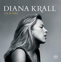 Just the Way You Are Diana Krall MP3