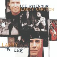 Take That Larry Carlton & Lee Ritenour