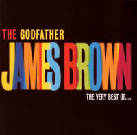 It's a Man's Man's Man's World (Live) James Brown MP3