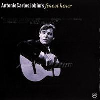 Remember Antônio Carlos Jobim MP3
