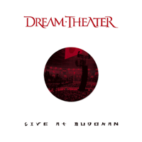 Hollow Years (Live) Dream Theater