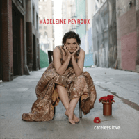 Dance Me to the End of Love Madeleine Peyroux