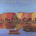 Free Download Brian Crain Song for Sienna Mp3