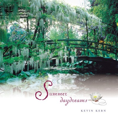 Kevin Kern - Summer Daydreams