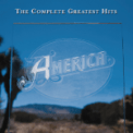 Free Download America Ventura Highway Mp3