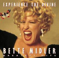 Wind Beneath My Wings Bette Midler MP3