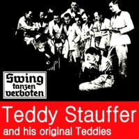 I'm Gonna Lock My Heart Teddy Stauffer & His Original Teddies MP3