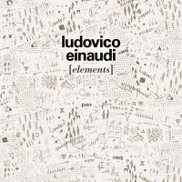 Night Ludovico Einaudi & Amsterdam Sinfonietta