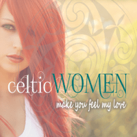 If You Could Read My Mind Celtic Angels