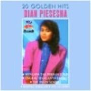 download lagu Dian Piesesha Ku Pasrahkan Padamu
