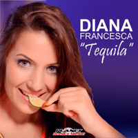 Tequila (Stephan F Remix Edit) Diana Francesca MP3
