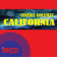 California Sinisha Golemac MP3