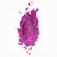 The Night Is Still Young Nicki Minaj