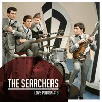 Love Potion, No. 9 The Searchers MP3