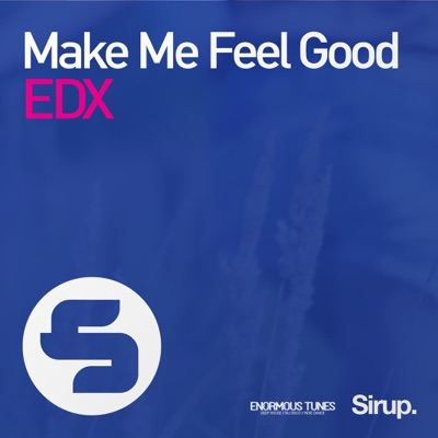 Make Me Feel Good - EDX mp3 download