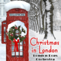 Free Download London Pops Orchestra & Nelson Corbin Deck the Halls Mp3