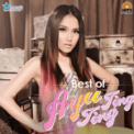 Free Download Ayu Ting Ting Sik Asik Mp3