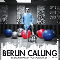 Azure Paul Kalkbrenner MP3